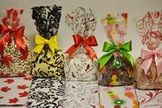 Creative Packaging is North America's leading food, gift , party & retail packaging company for Business & Personal. Packaging Company, Retail Packaging, Boxes, Gift Wrapping, Creative, Party, Gifts, Food, Gift Wrapping Paper