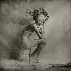 Jennifer Hudson Fine Art Photography.