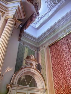 https://flic.kr/p/NDU4hb | Santa Casa de Misericórdia do Rio de Janeiro | Uma das mais antigas instituições de saúde do país, está sendo administrada por maçons nas últimas décadas.  Centro da Cidade, Rio de Janeiro, Brasil. Tenham um excelente dia. :-)  _________________________________________________  The Holy House of Mercy of Rio de Janeiro  One of the oldest health institutions in the country, It is being run by Masons in recent decades.  Downtown, Rio de Janeiro, Brazil. Have a great…