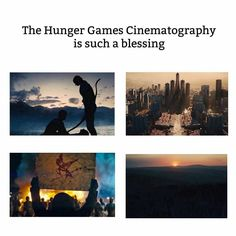"56 Likes, 2 Comments - ⠀⠀⠀⠀⠀⠀⠀⠀⠀⠀Ⓓomenique (@everlaxkbae) on Instagram: ""here THG Franchise has so many beautiful footage moments in there movies. Catching Fire was…"""