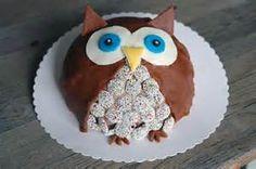 eulen torte - Bing Bilder