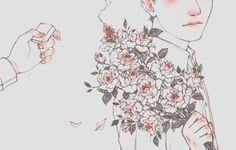 Pinteres// TrashySoda