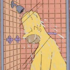Para muchas personas, incluido nosotros, la ducha es la mejor parte del día. Independientemente de si se hace para empezar el día con buen pie o si es para relajarte antes de ir a dormir. Una ducha caliente con vapor es lo más relajante del mundo. Poder sentir como la suciedad de todo el día y los problemas se desvanecen en el agua es un placer enorme. Por eso nos gusta entrar en la ducha a menudo.