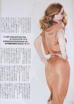 elle_jp_madonna_200604_258(4)