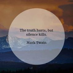 46 Silence quotes that will help reveal its true meaning