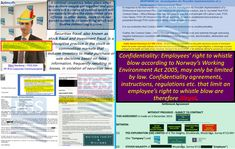 Commodity Market, Corporate Communication, Hr Management, Behavior, No Response, Acting, Investing, Public