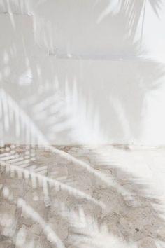 Summer Beach Bride / White Wash Theme / Wedding Style Inspiration / LANE