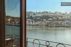 River Side in Porto