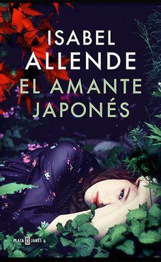 Isabel Allende. Octubre 2015. Precioso, precioso, precioso.