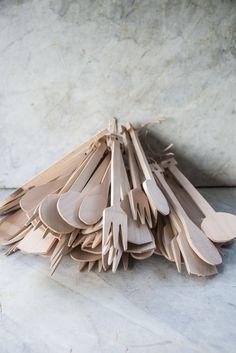 Antonio-Arico-beach-kitchen-utensils-Remodelista