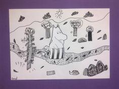 Tussityö. Art, Art Background, Kunst, Performing Arts, Art Education Resources, Artworks