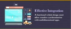 3rd Web Design Challange