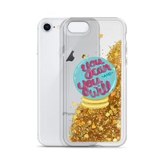 Glitter Phone Cases, Tough Love, Canning, Cool Stuff, Badass, Home Canning, Conservation