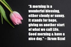 Express you're good morning quotes for getting energetic and make it Successful in life,good morning quotes for him,good morning quotes in Hindi,Marathi Good Morning Quotes For Him, Hindi Quotes, Letter Board, Night, Life