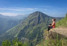 10 Hikkaduwa Sri Lanka Tsrilankan For Ideas Adam's Peak Sri Lanka, Sri Lanka Honeymoon, Sri Lanka Surf, Sri Lanka Photography, Sri Lanka Itinerary, Sri Lanka Holidays, Travel Tags, West Indies, Highlights
