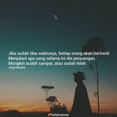 Great Quotes, Love Quotes, Sad Words, Motivational Quotes, Inspirational Quotes, Quotes Galau, Broken Quotes, Prayer Verses, Running Quotes