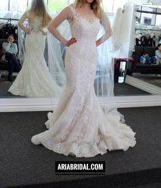 Popular Wedding Dresses at Here Comes The Bride in San Diego California Beautiful Wedding Dresses and Bridal Gowns in San Diego