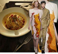con le castagne...http://lortodimichelle.blogspot.it/2013/11/con-le-castagne.html