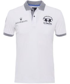 48181fcfb1 11 张 POLO Rugby References 图板中的最佳图片