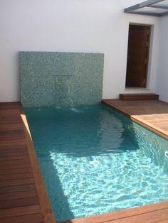 disfruta al 100 de tu jardn y tu verano especial piscinas de obra