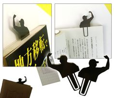 HTCGOLF | Rakuten Global Market: 4 ■ victory bookmark 2 pieces ( golf gadgets gift competition prize giveaway )
