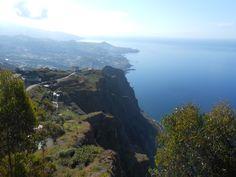 Wonderful Madeira Island