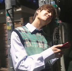 Jaewon One, First Rapper, Jung Jaewon, Cute Asian Guys, Film Aesthetic, Fine Men, Good Looking Men, Yg Entertainment, Perfect Man