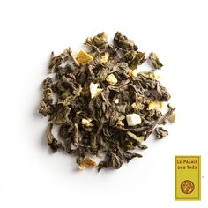Wu Long 7 Agrumes Thé Oolong, Chocolate, Food, Key Lime, Meal, Essen, Chocolates, Meals, Brown