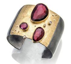 390 best images about Jewelry: Bracelets on Pinterest | John hardy ...