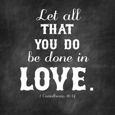 #gospel #godisgood #dailyverse #holy #godbless #bibleverse #thankgod #jesus #thankful #prayer #verseoftheday #saved #faithful #godsword #jesuschrist #bible #christ #thankyoulord #blessed #god #faith #forgiven #lord #thankyoujesus #jesus #godbless #faith #encouragement #encourage #love #positivevibes #positive #positivelife by faith_tchurchofgod