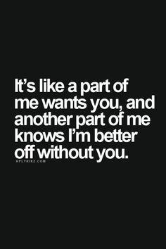 Confused relationship quotes, relationship over, struggling relationship quotes, confused feelings quotes, relationships Now Quotes, Breakup Quotes, Quotes To Live By, Life Quotes, You Broke Me Quotes, The Words, Favorite Quotes, Best Quotes, Heartbroken Quotes