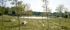 Central_Park-Sant_Pere_de_Ribes-dataAE-01 « Landscape Architecture Works   Landezine