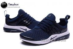 sneakers for cheap 4fc42 b411c 66% OFF! NIKE AIR PRESTO MENS BLACK FRIDAY DEALS 2016
