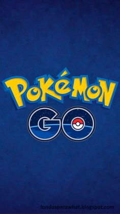 5 fondos de pantalla de Pokemon Go - Fondos para Whatsapp
