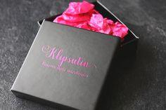 Lasituvan Miniatyyrit - Lasitupa Miniatures: ♥ Ihanat pikku apurit asusteisiin by Klipsutin ♥
