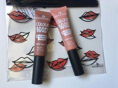Sono iniziati i saldi essence #colourboost #saldi Essence Cosmetics, Mad, Color, Lips, Colour, Colors