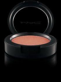 MAC Cosmetics: Pro Longwear Blush in Eternal Sunshine