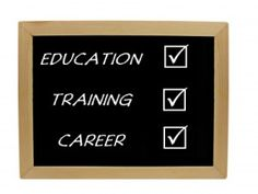 6 School Programs that Will Help You into Your Career Quickly - Career Mom Online