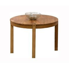 Shop For Dining Tables From Mark Harris Verona Home Furniture Range At Space And Shape