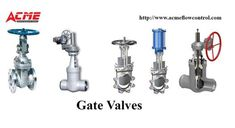Gate Valve, Save Your Money, Hyderabad, Range, Industrial, Cookers, Stove, Industrial Music