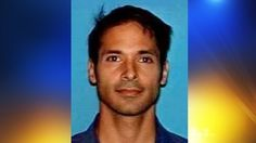 Manhunt for Alfred Ramirez, wanted for dog fighting/ September 21, 2013