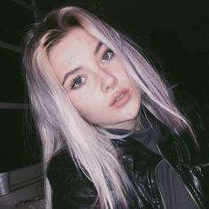Sage Tullis/ gtfosage/ okaysage/ tumblr girl/ tumblr grunge