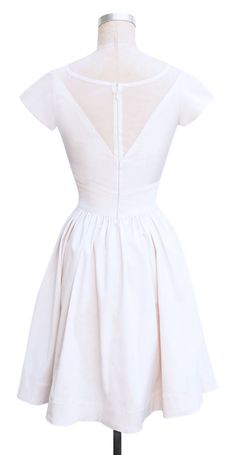Lottie Dress | Trashy Diva