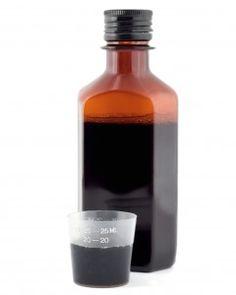 Herbal Medicine, Hot Sauce Bottles, Natural Remedies, Herbalism, Perfume Bottles, Herbs, Food, Belleza Natural, Plants