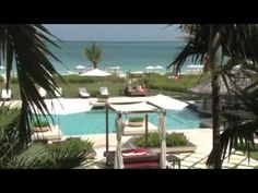VIDEO: Tips For Booking All-Inclusive Vacations #travel