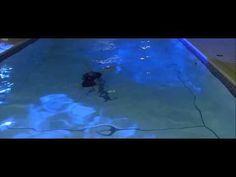 Rachel Weisz Hot & Sexy Swimsuit Scene HD1080p - http://hagsharlotsheroines.com/?p=72785