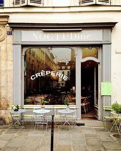 Décor de Provence: Saturday Favorites...
