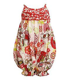 8ed45fca9685 22 Best Baby Girl Clothes images