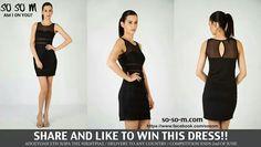 ♥ ΔΙΑΓΩΝΙΣΜΟΣ ♥ www.womannstyle.gr ♥  Facebook: https://m.facebook.com/WomanAndStylee  Μόδα & styling!! Fashion news!!
