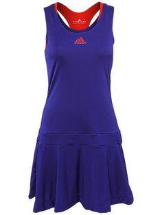 adidas Women's Spring adipure Dress